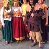 Theatergroep ZET
