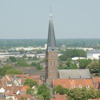 Sint Jan de Doper