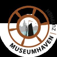 Museumhaven Zutphen